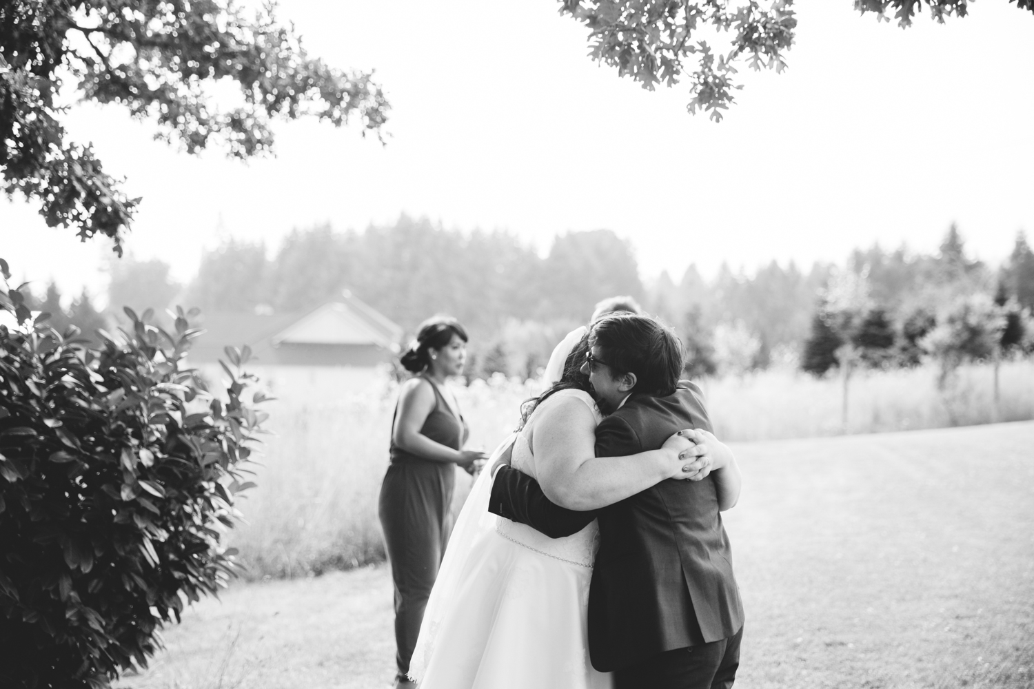 richmondvaweddingphotography-61.jpg