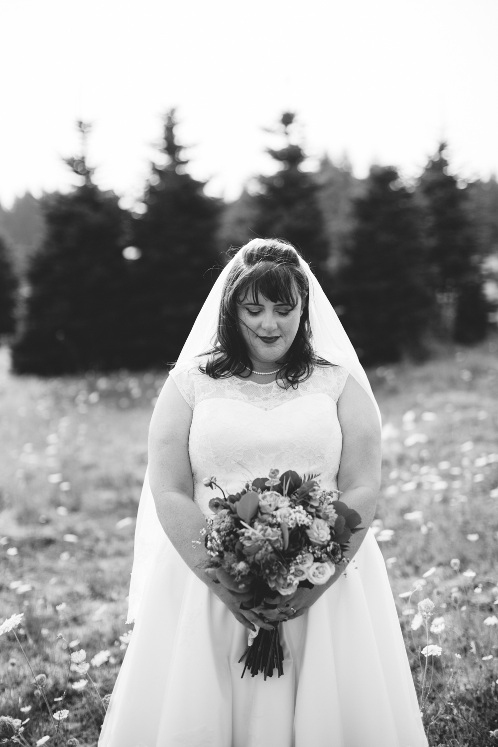 richmondvaweddingphotography-77.jpg