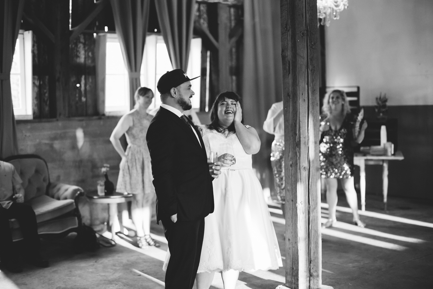 richmondvaweddingphotography-117.jpg