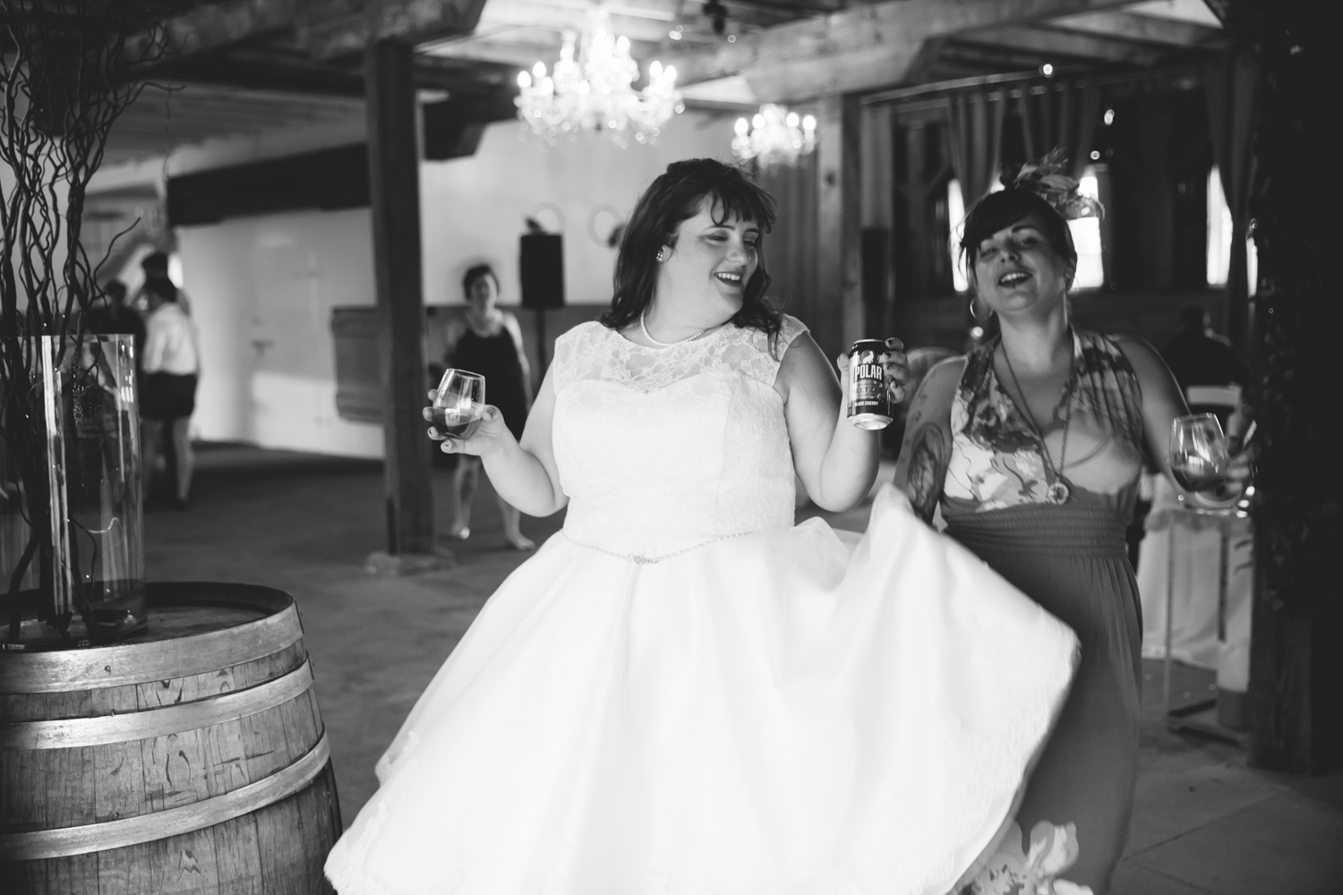 richmondvaweddingphotography-136.jpg