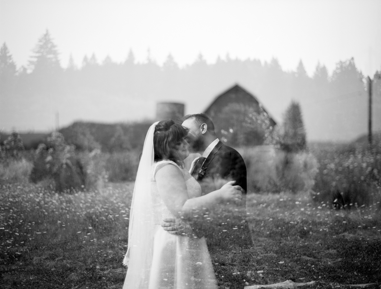 richmondvaweddingphotography-173.jpg