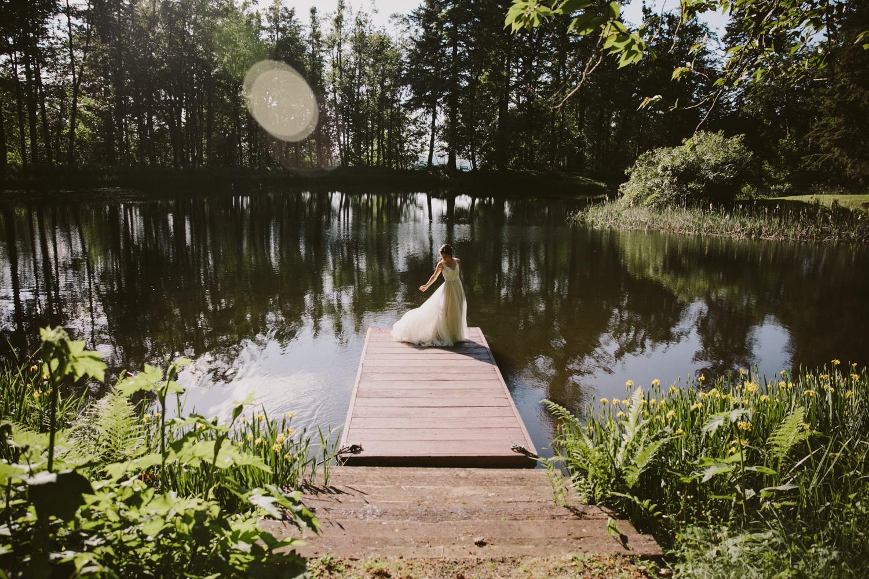 rvaweddingphotographypdxweddingphotography-131.jpg