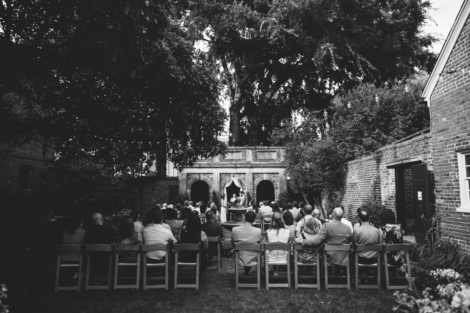 richmondvaweddingphotography-poemuseum-50.jpg
