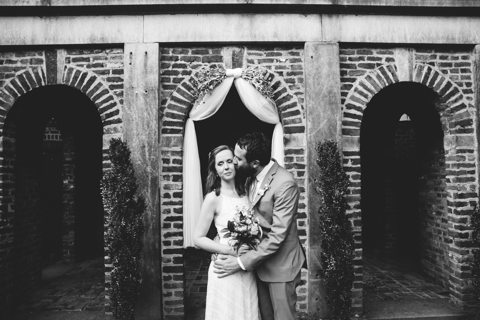 richmondvaweddingphotography-poemuseum-82.jpg