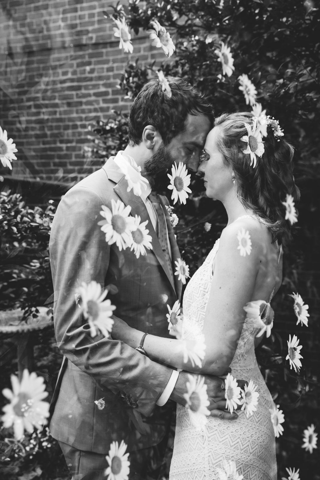 richmondvaweddingphotography-poemuseum-87.jpg