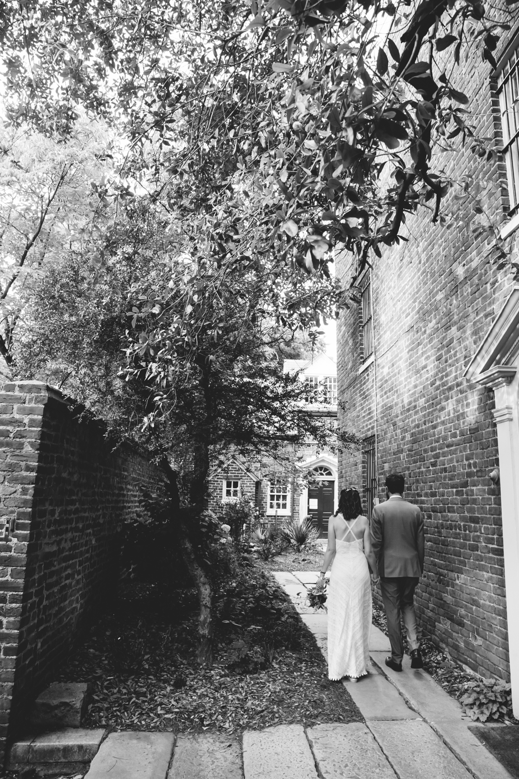 richmondvaweddingphotography-poemuseum-98.jpg