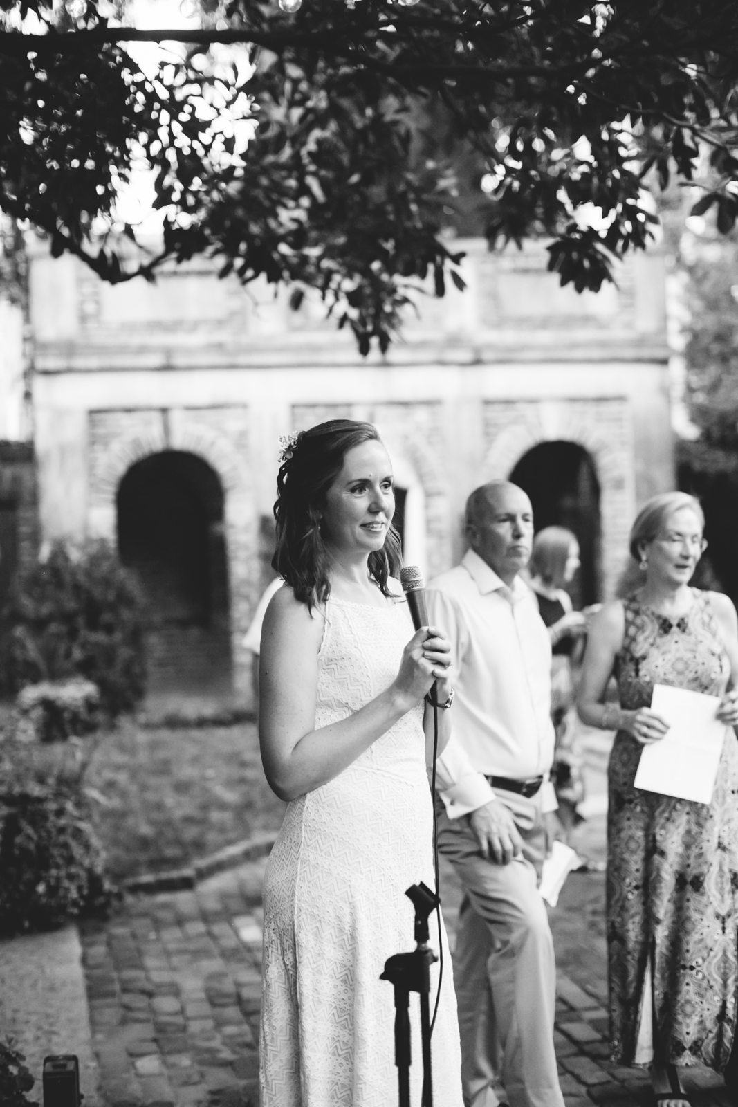 richmondvaweddingphotography-poemuseum-201.jpg