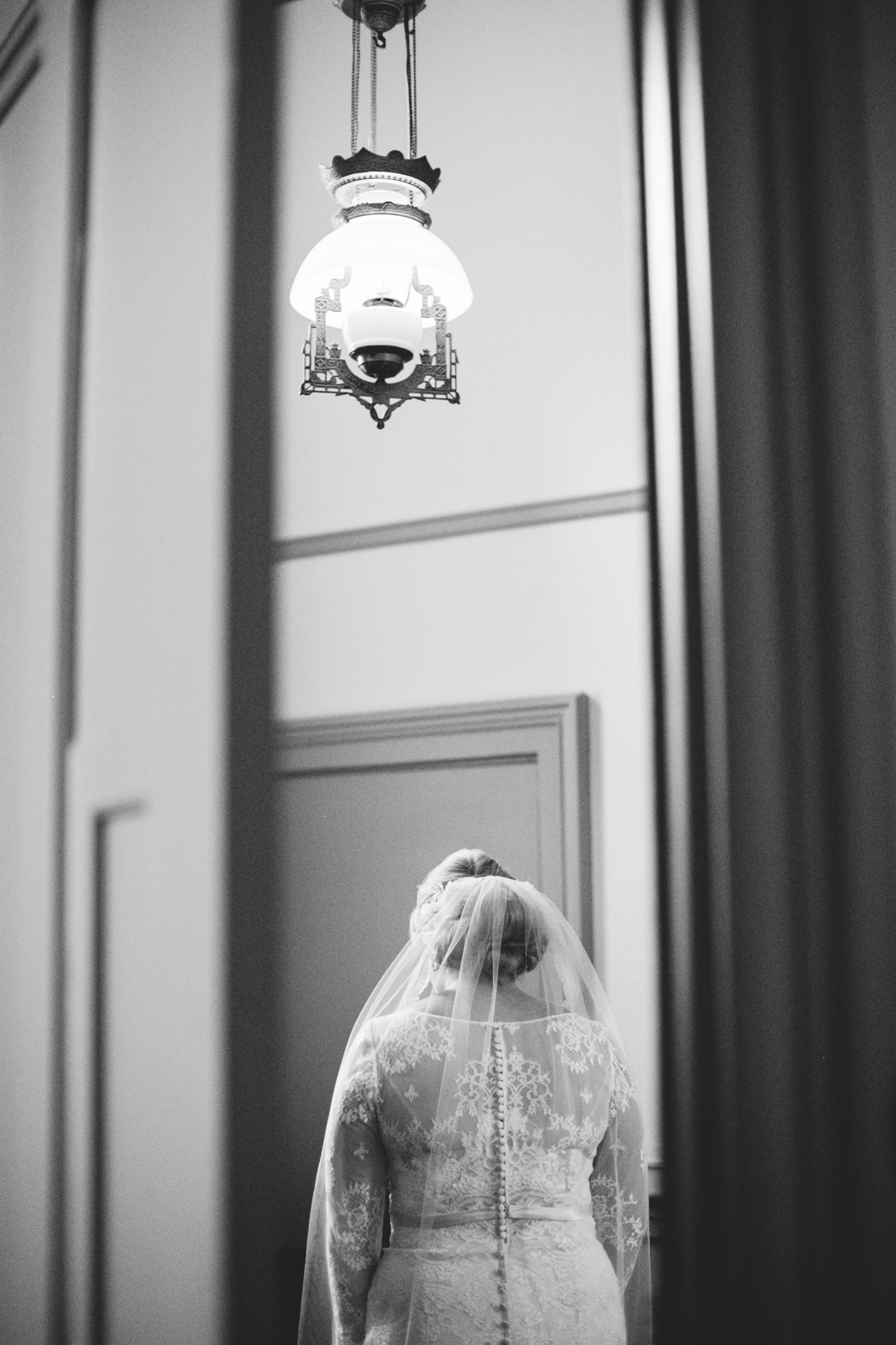 richmondvaweddingphotography-46.jpg