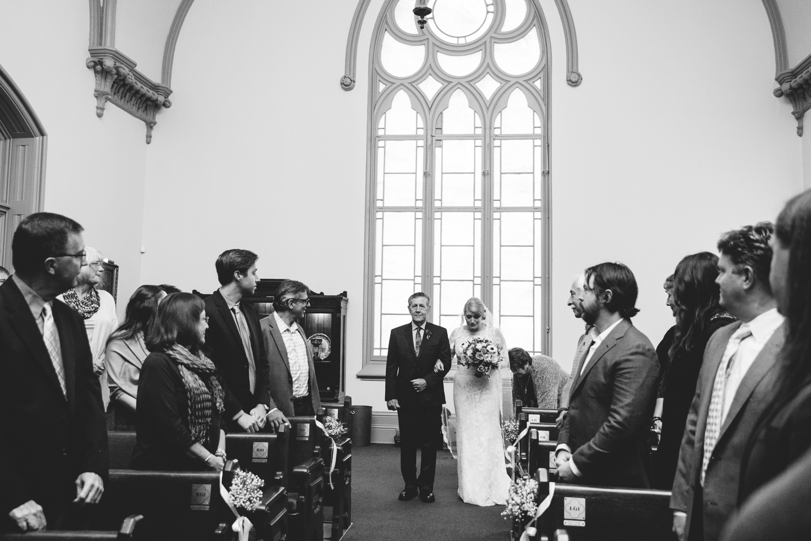 richmondvaweddingphotography-60.jpg