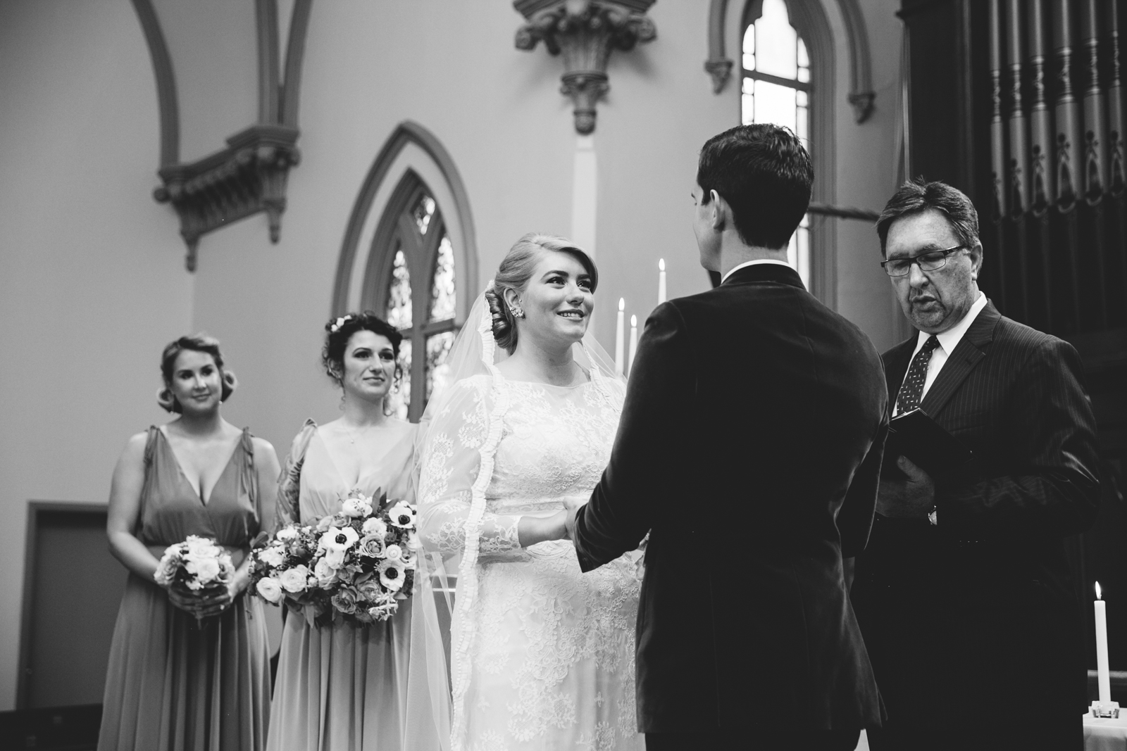 richmondvaweddingphotography-75.jpg
