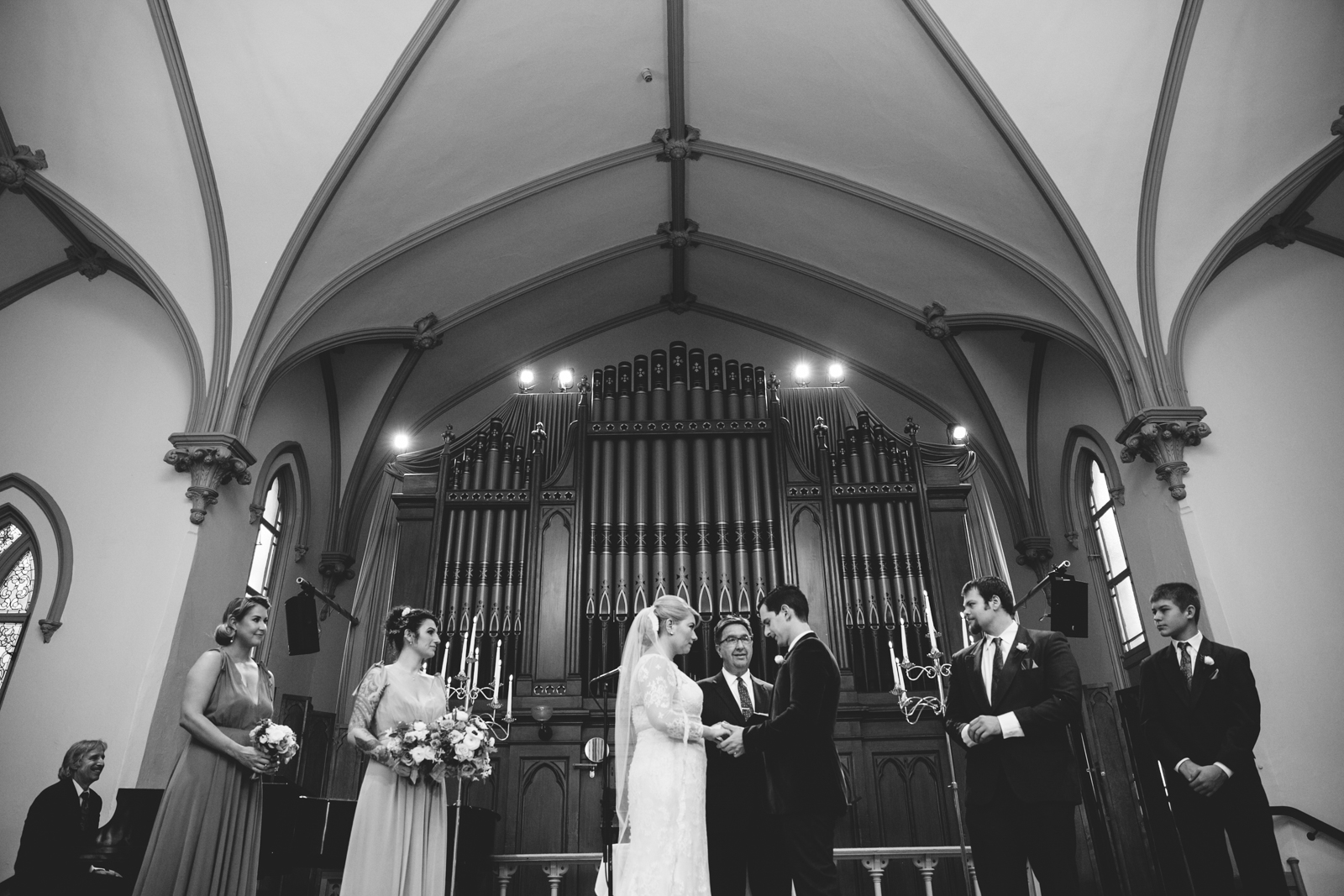 richmondvaweddingphotography-79.jpg