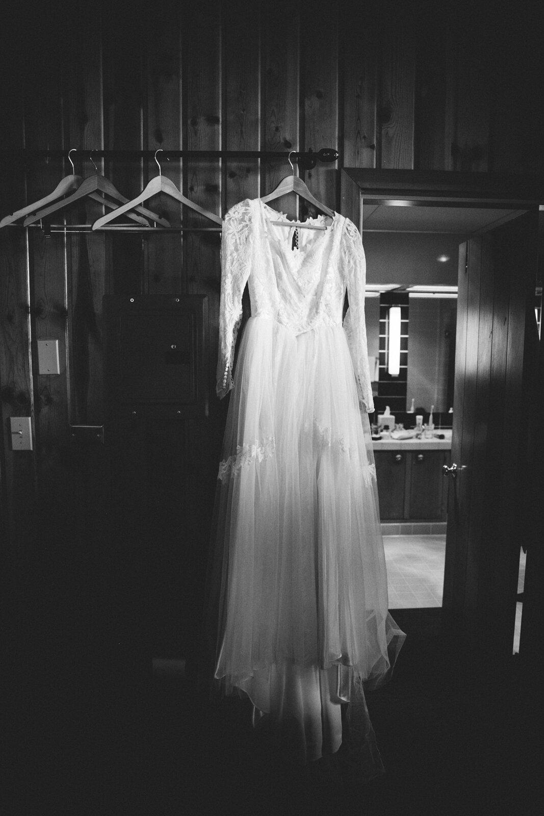 rvacreativeweddingphotography-5.jpg