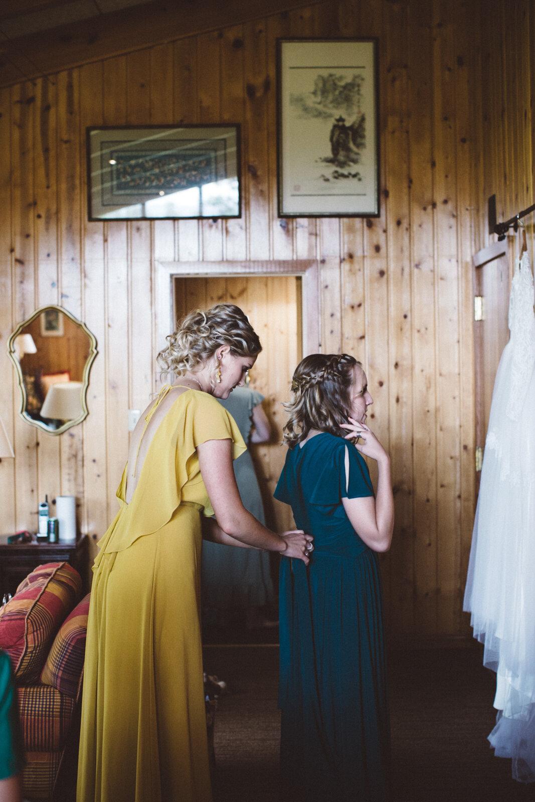 rvacreativeweddingphotography-7.jpg