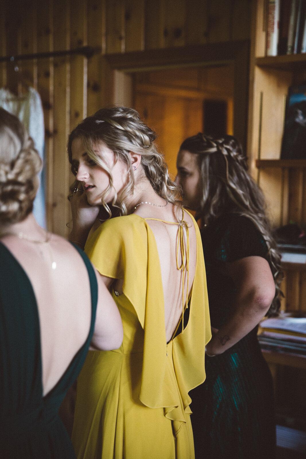 rvacreativeweddingphotography-9.jpg