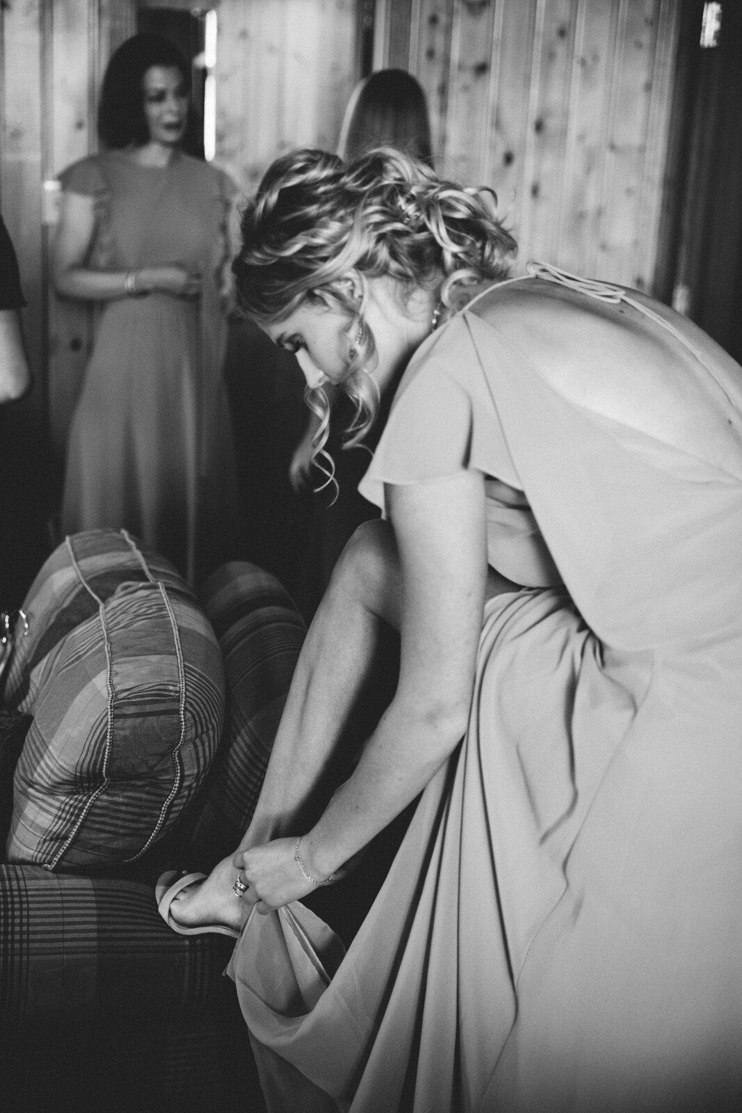 rvacreativeweddingphotography-13.jpg
