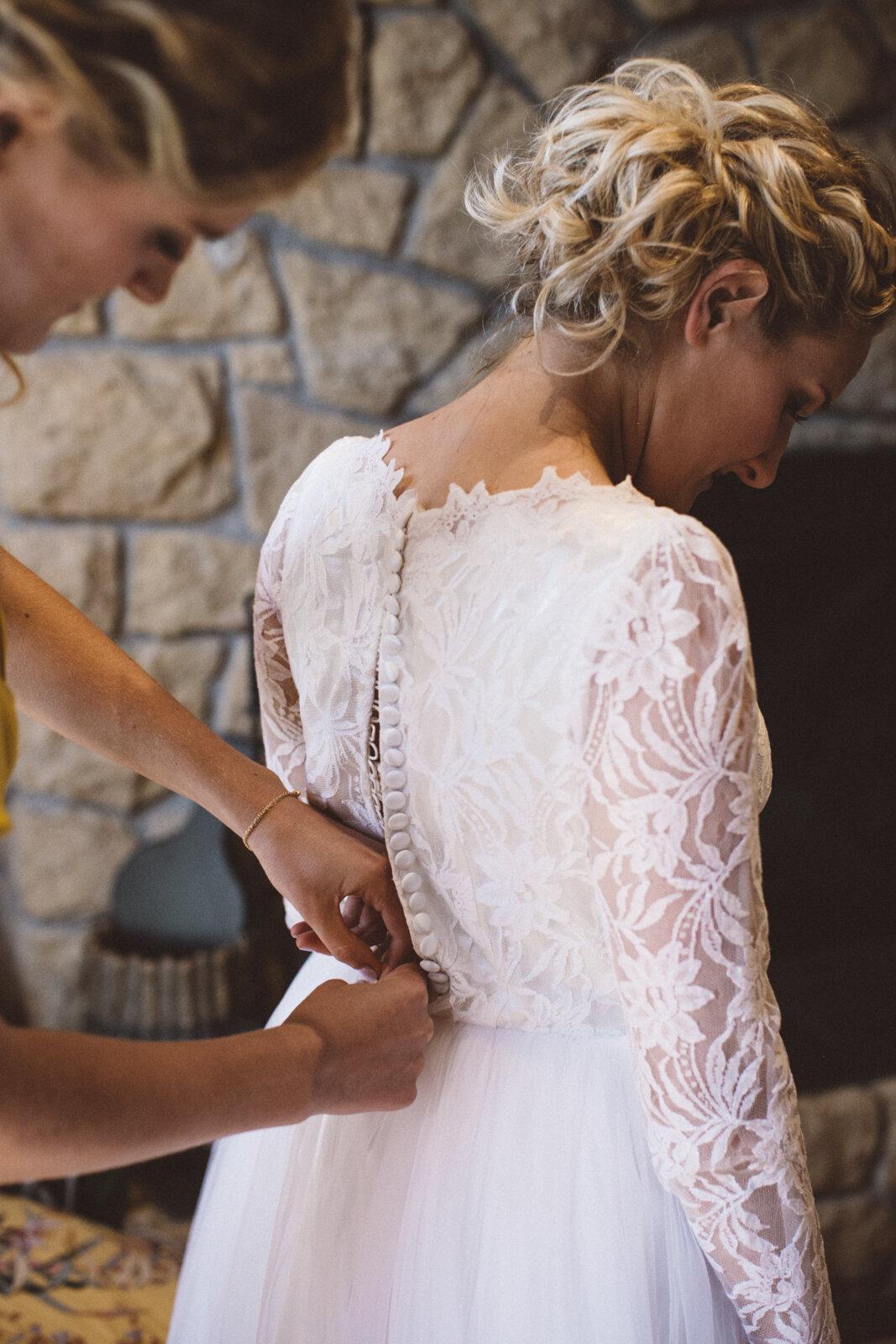 rvacreativeweddingphotography-15.jpg