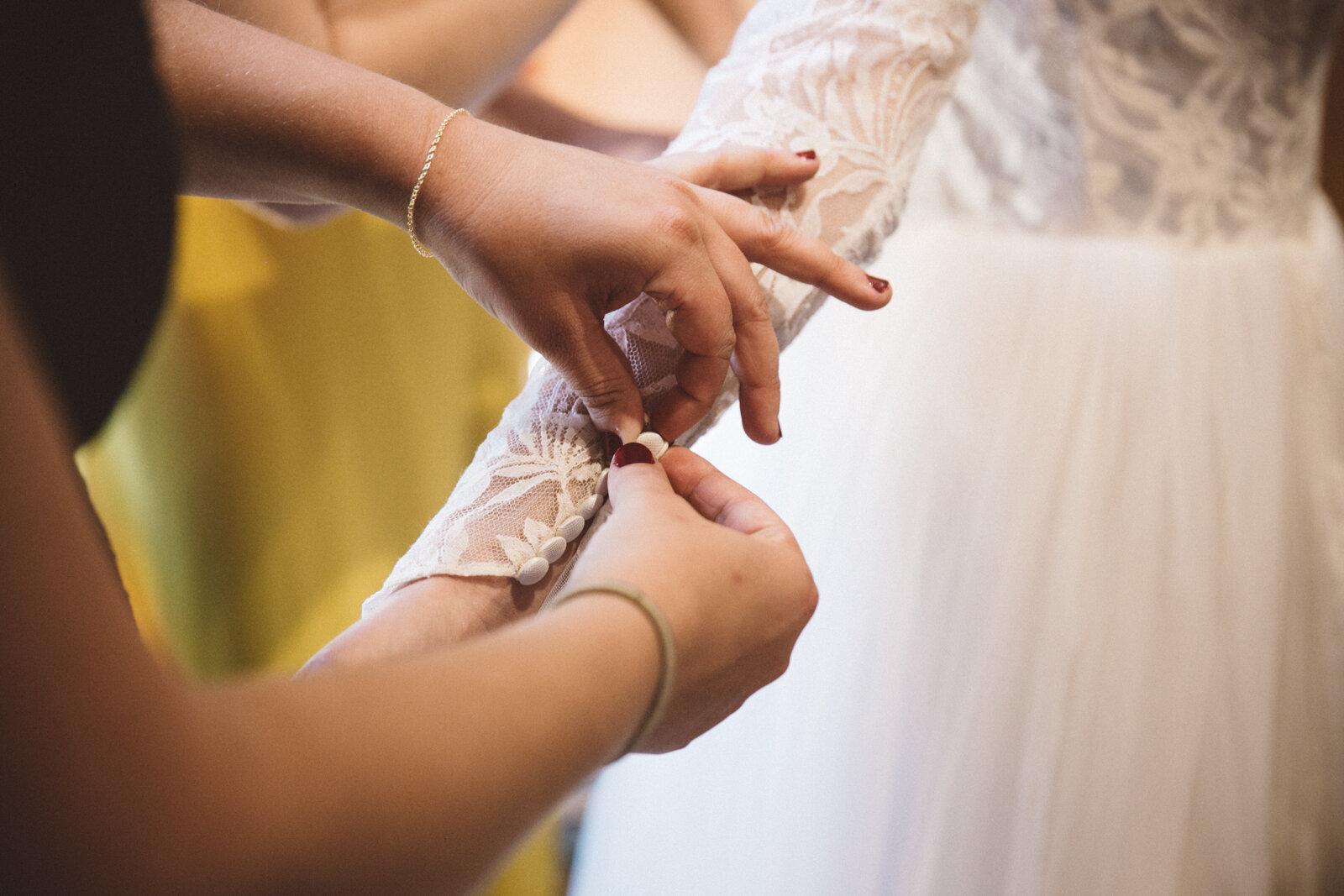 rvacreativeweddingphotography-18.jpg