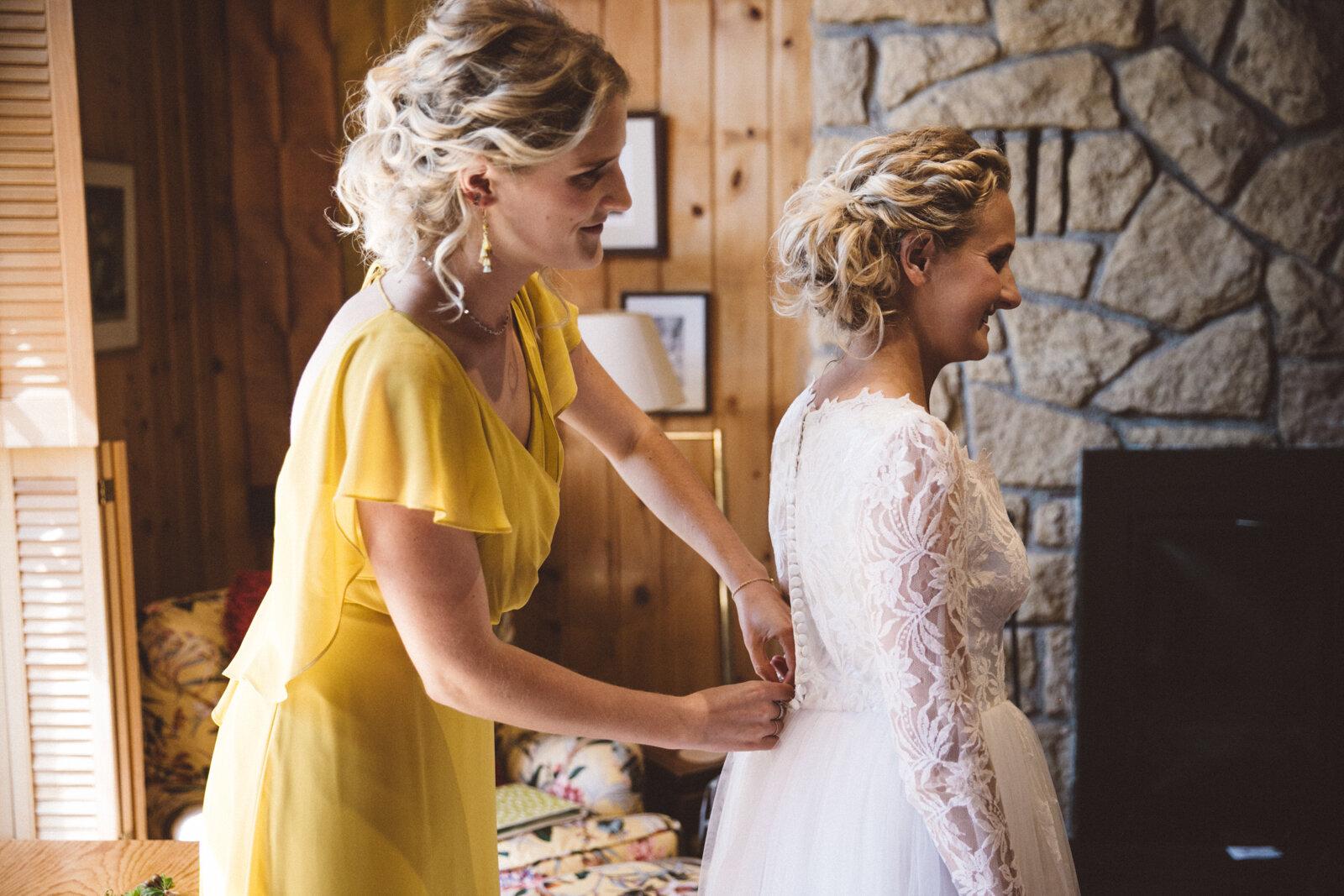 rvacreativeweddingphotography-19.jpg