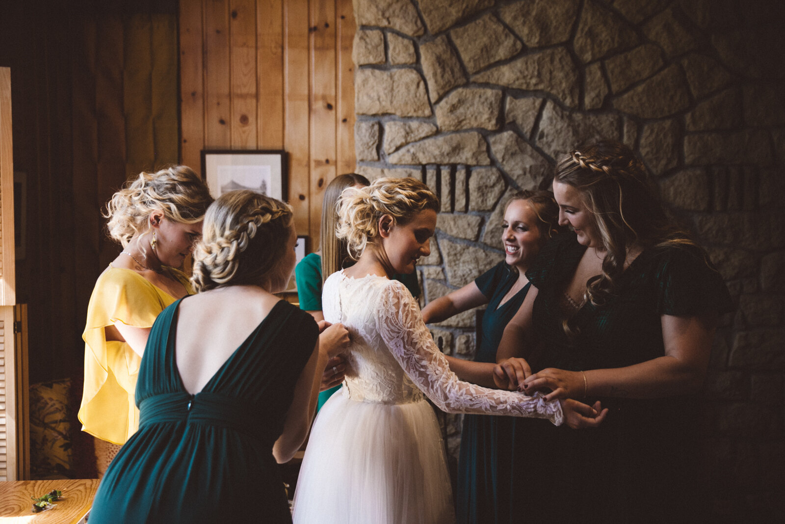 rvacreativeweddingphotography-22.jpg
