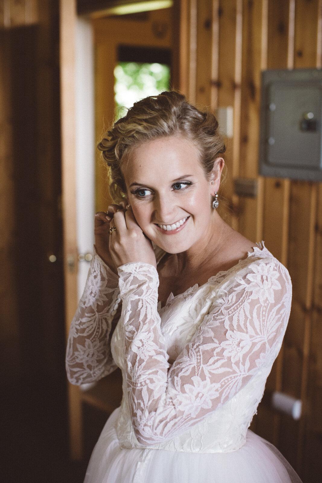 rvacreativeweddingphotography-25.jpg