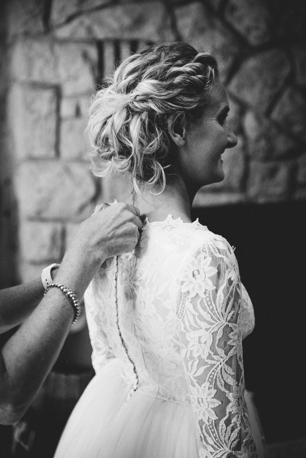 rvacreativeweddingphotography-28.jpg