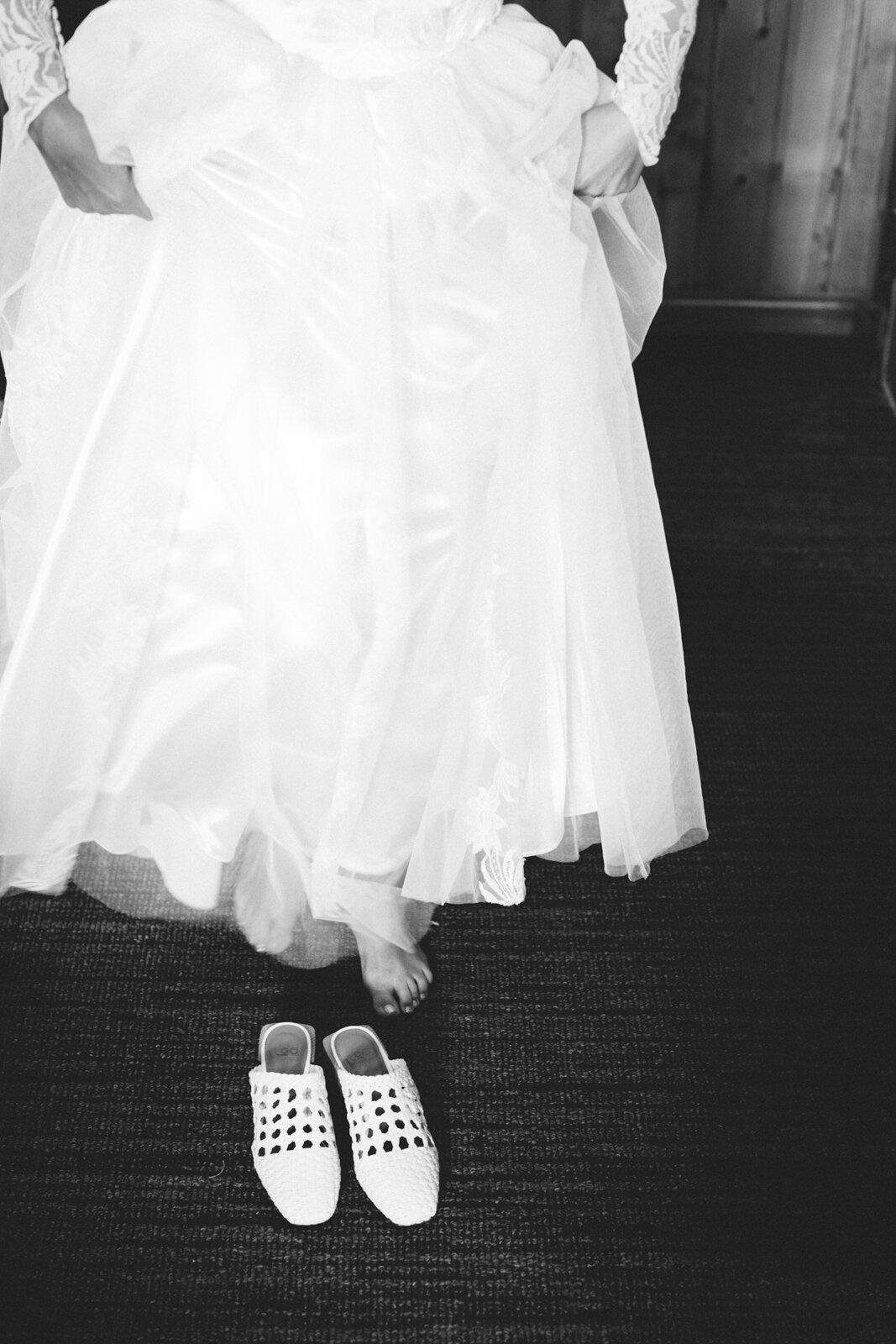 rvacreativeweddingphotography-29.jpg