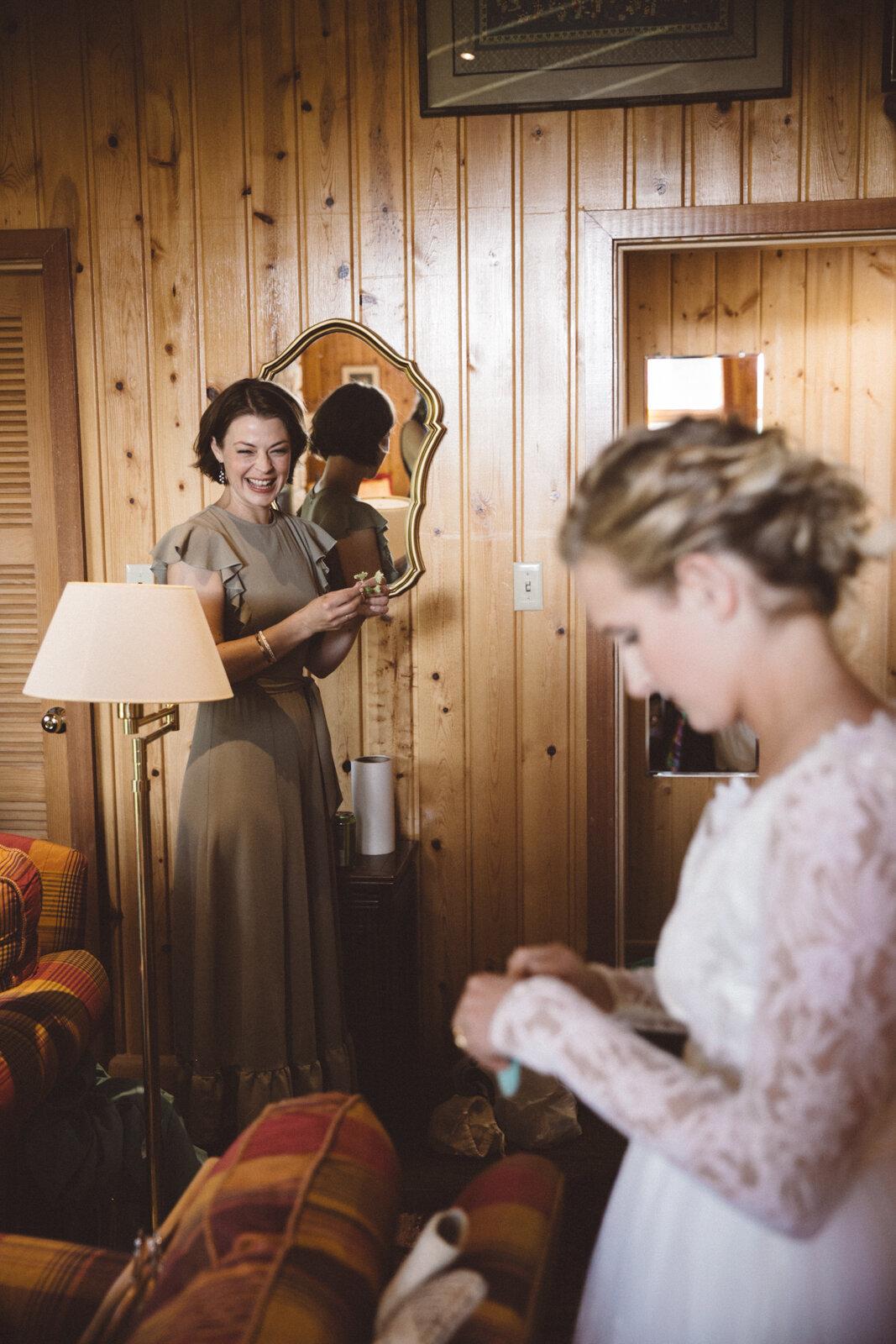 rvacreativeweddingphotography-33.jpg