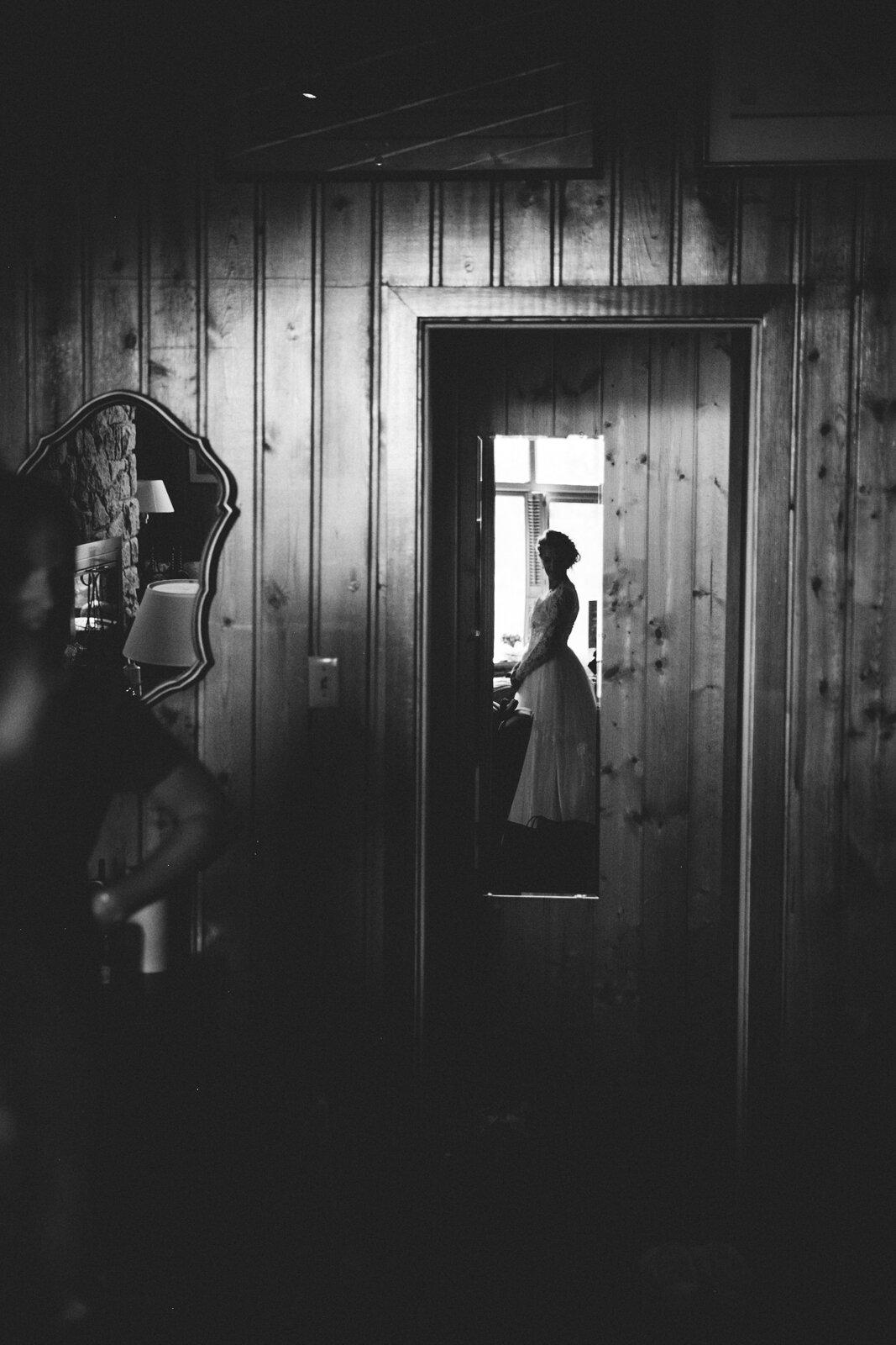 rvacreativeweddingphotography-36.jpg