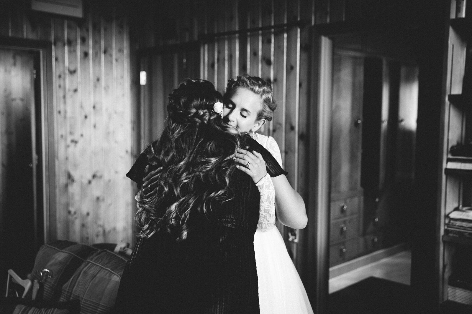 rvacreativeweddingphotography-40.jpg