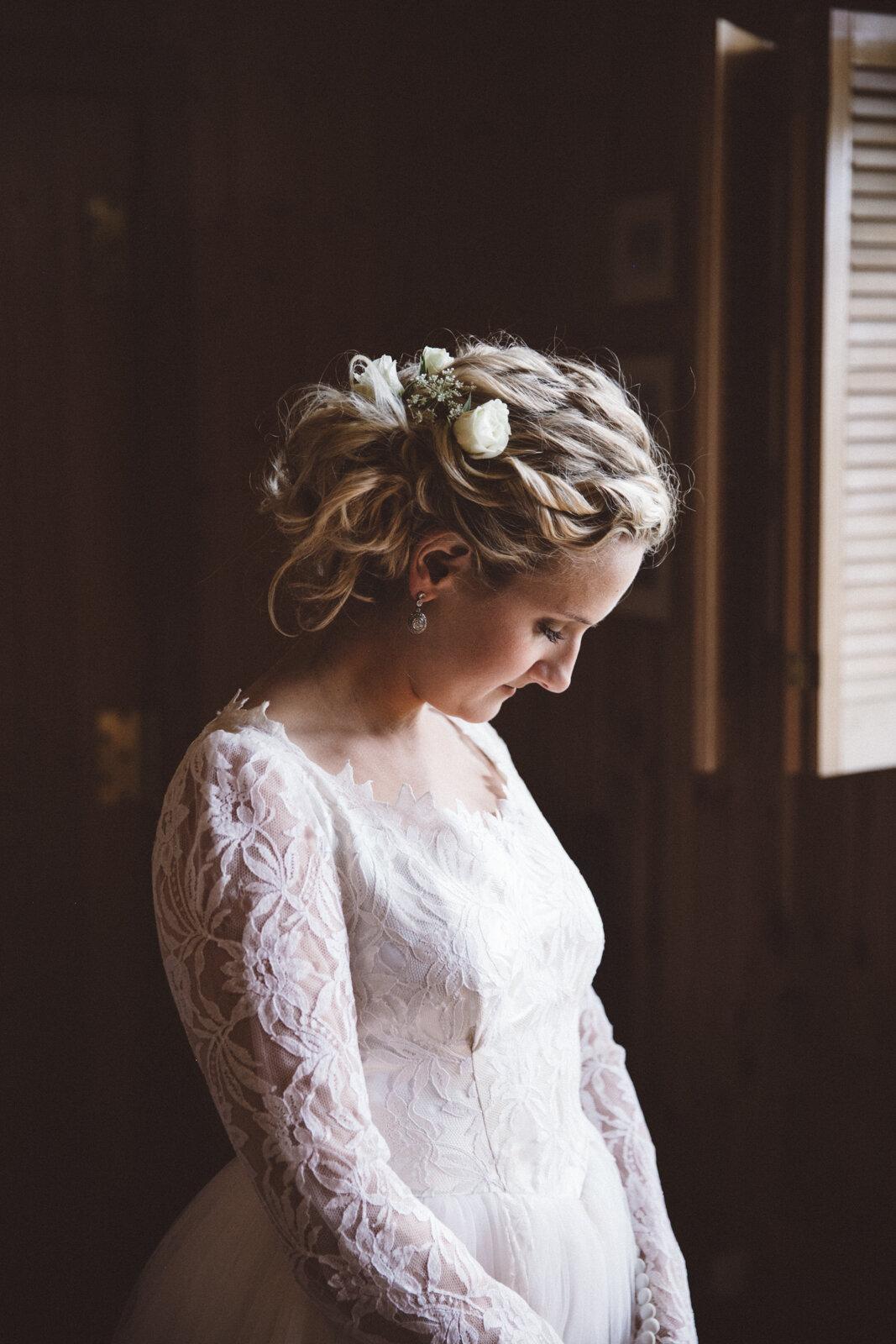 rvacreativeweddingphotography-41.jpg