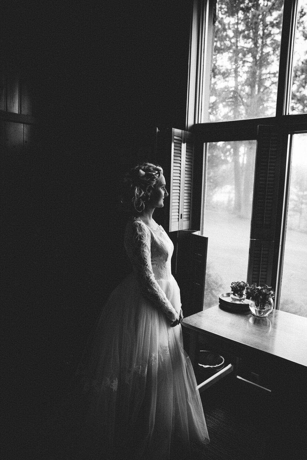 rvacreativeweddingphotography-42.jpg