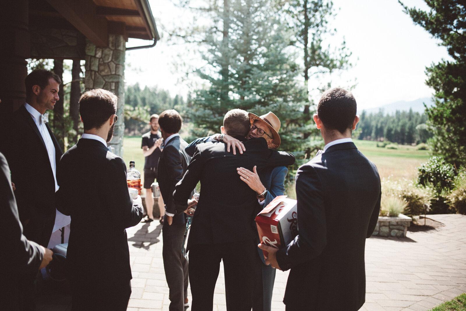 rvacreativeweddingphotography-43.jpg