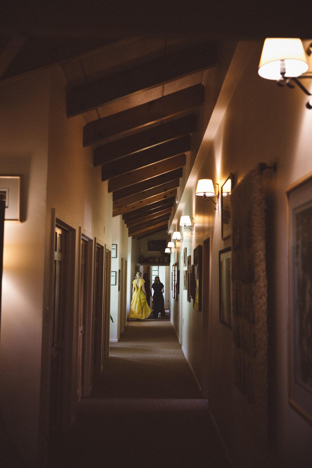 rvacreativeweddingphotography-45.jpg