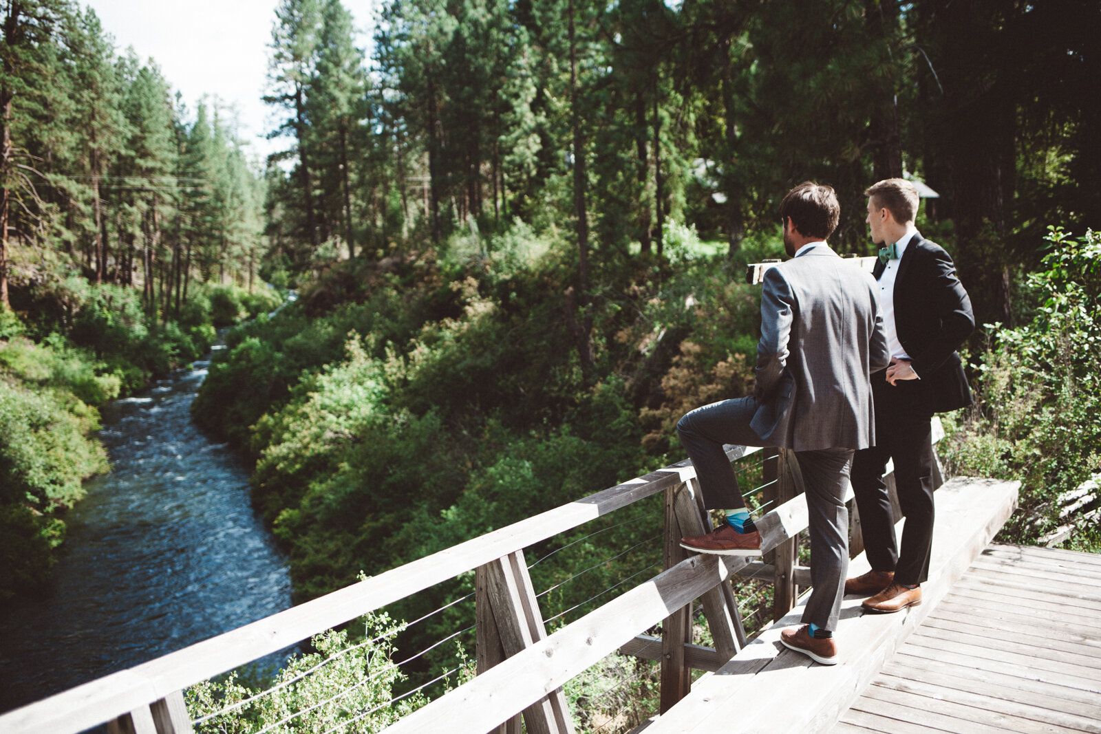 rvacreativeweddingphotography-47.jpg