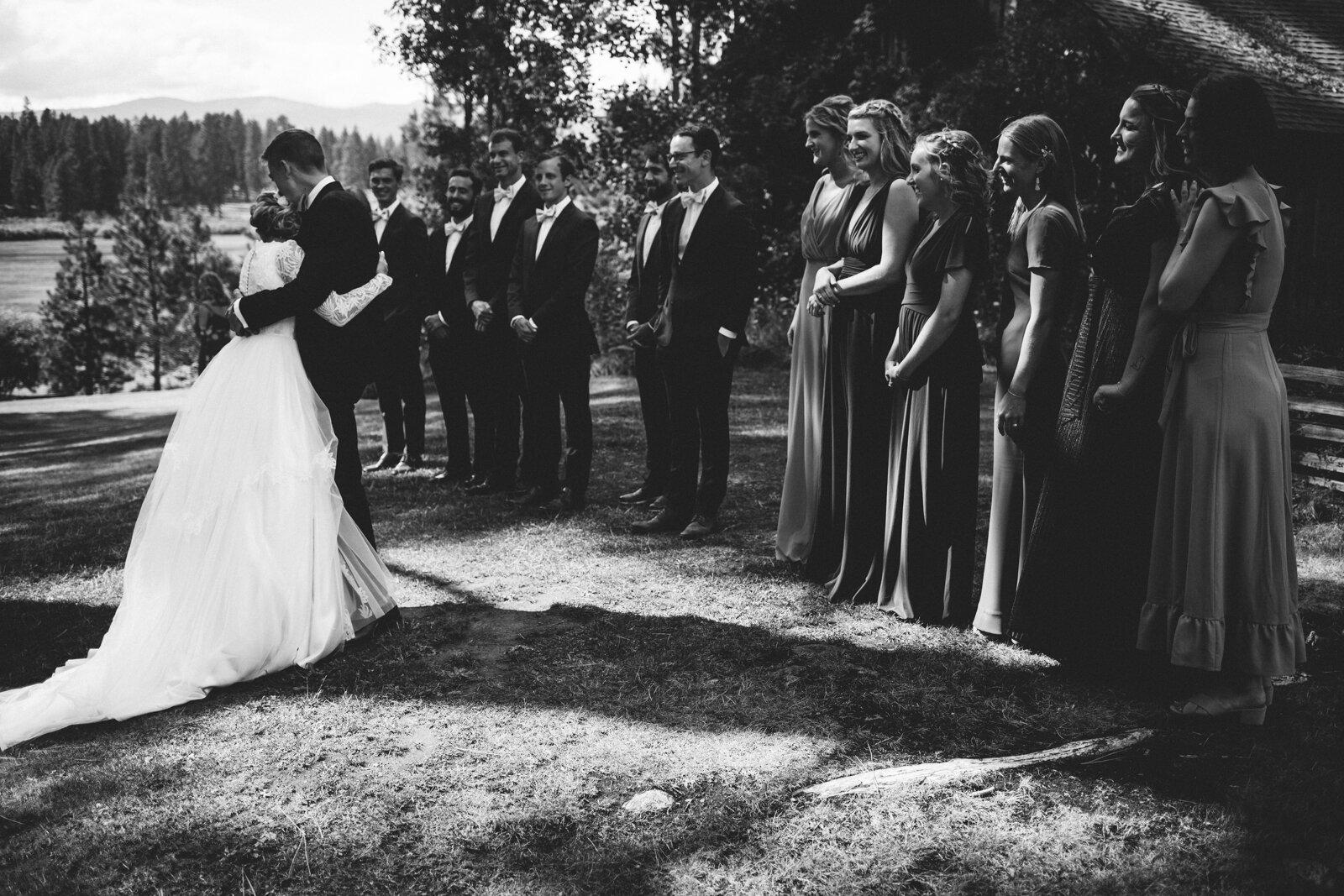 rvacreativeweddingphotography-52.jpg