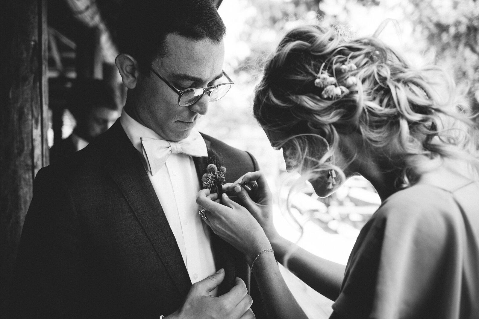 rvacreativeweddingphotography-54.jpg