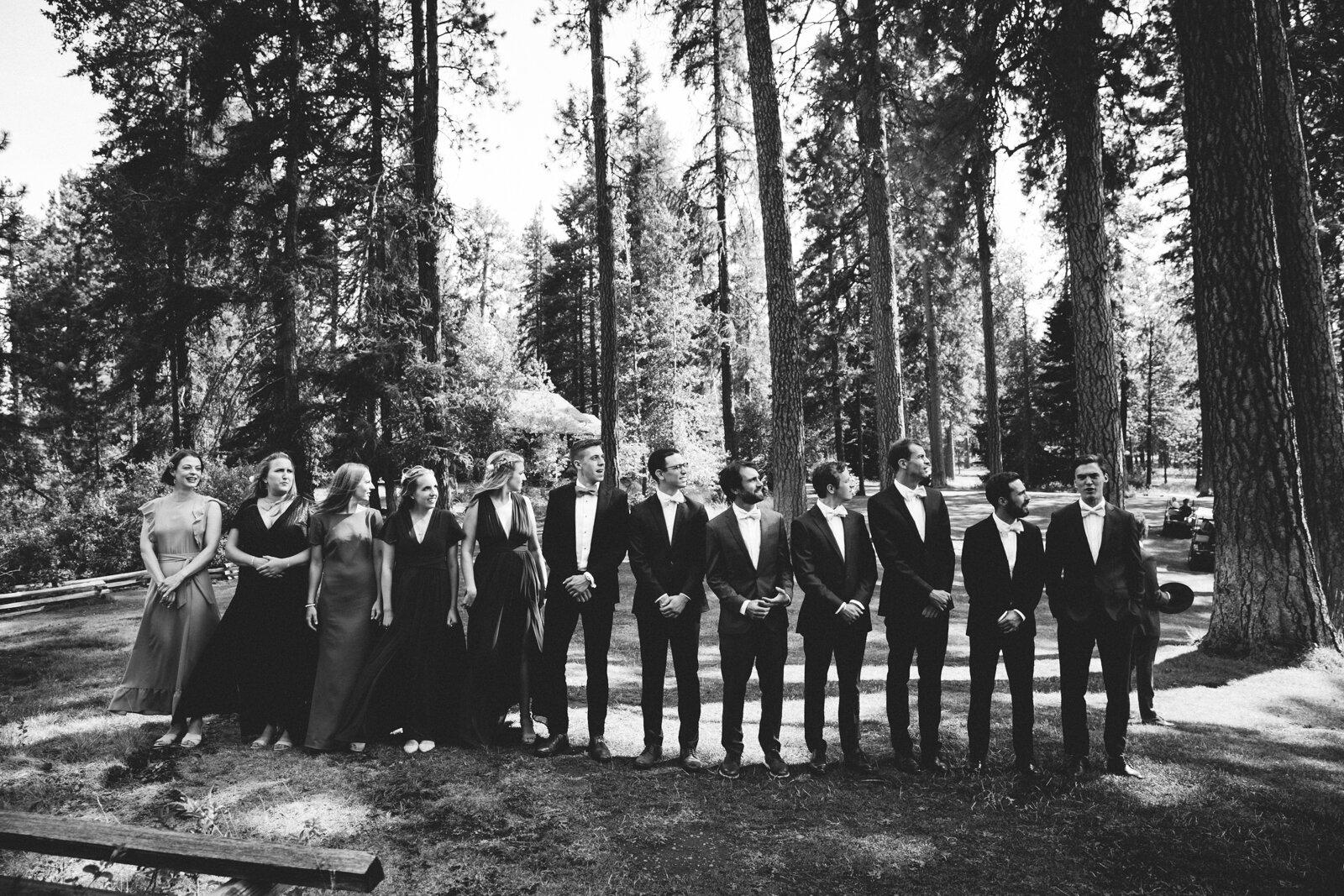 rvacreativeweddingphotography-55.jpg