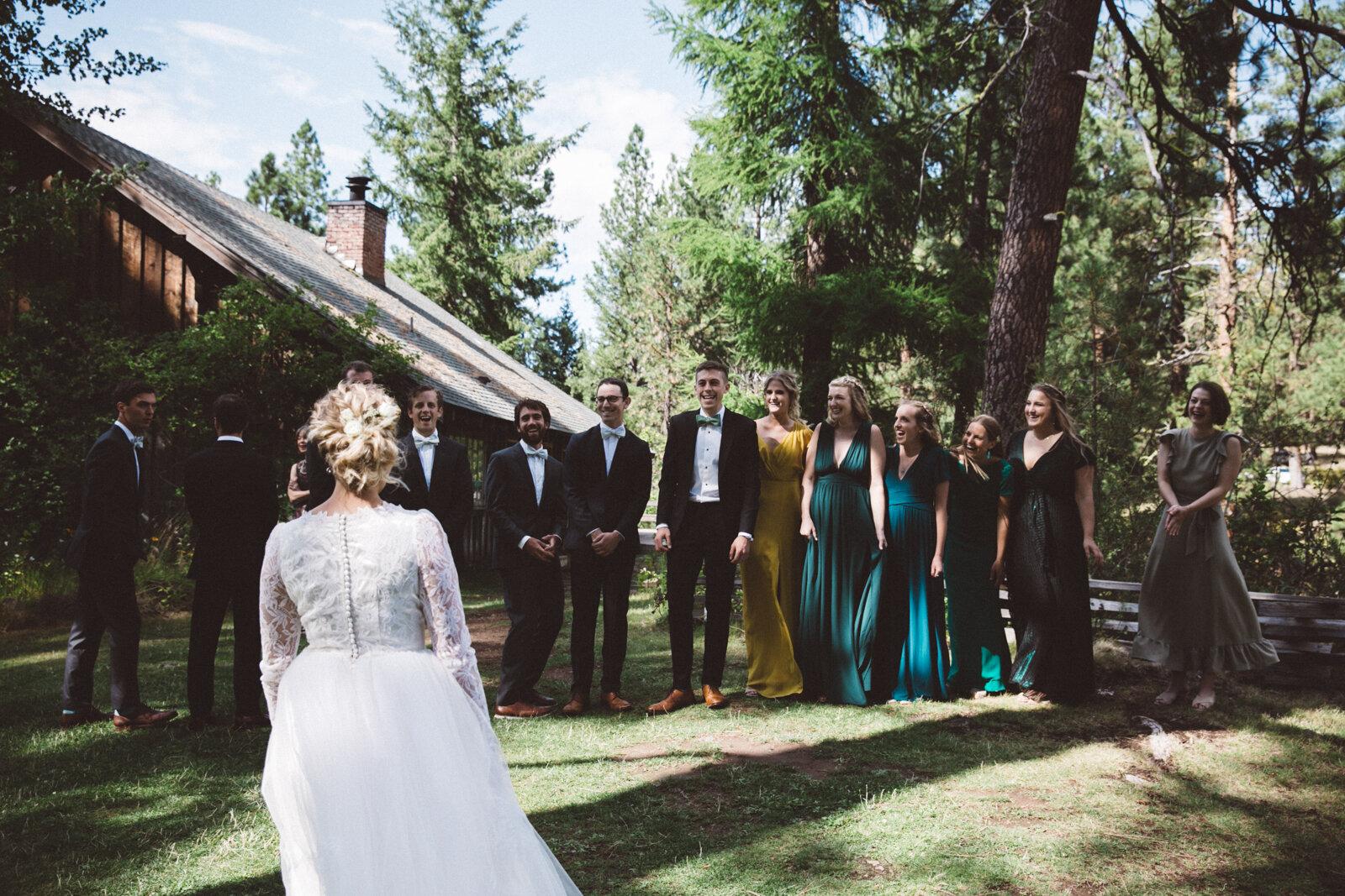 rvacreativeweddingphotography-57.jpg