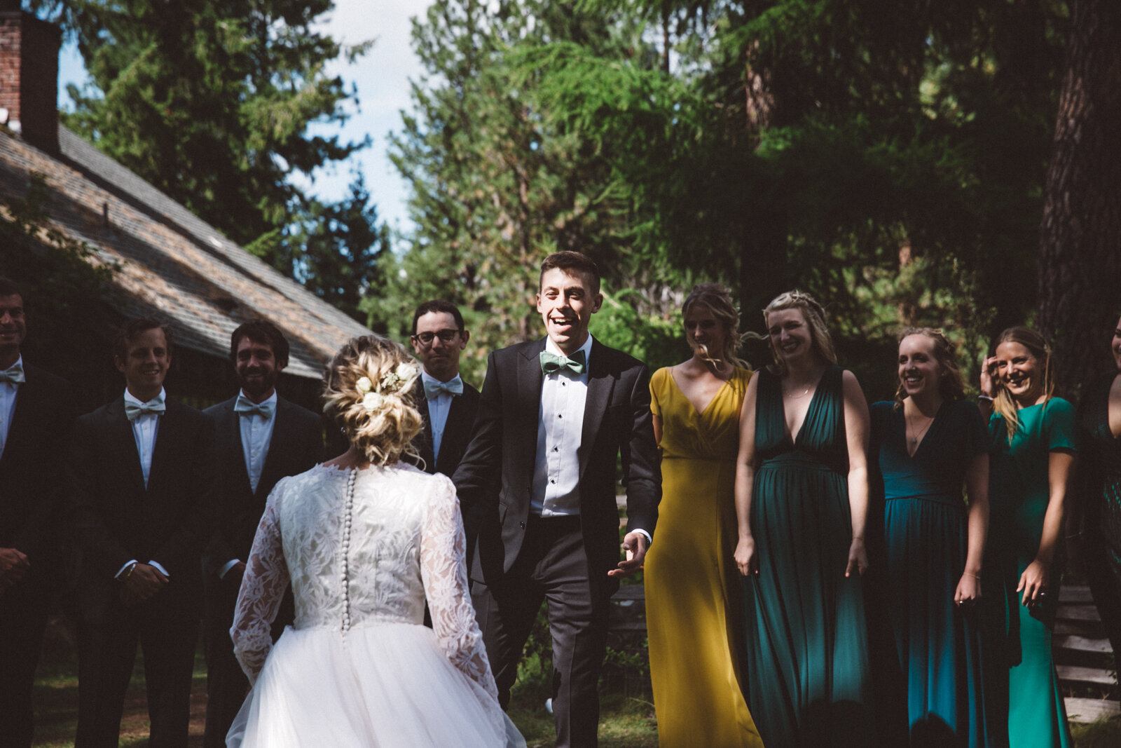 rvacreativeweddingphotography-58.jpg