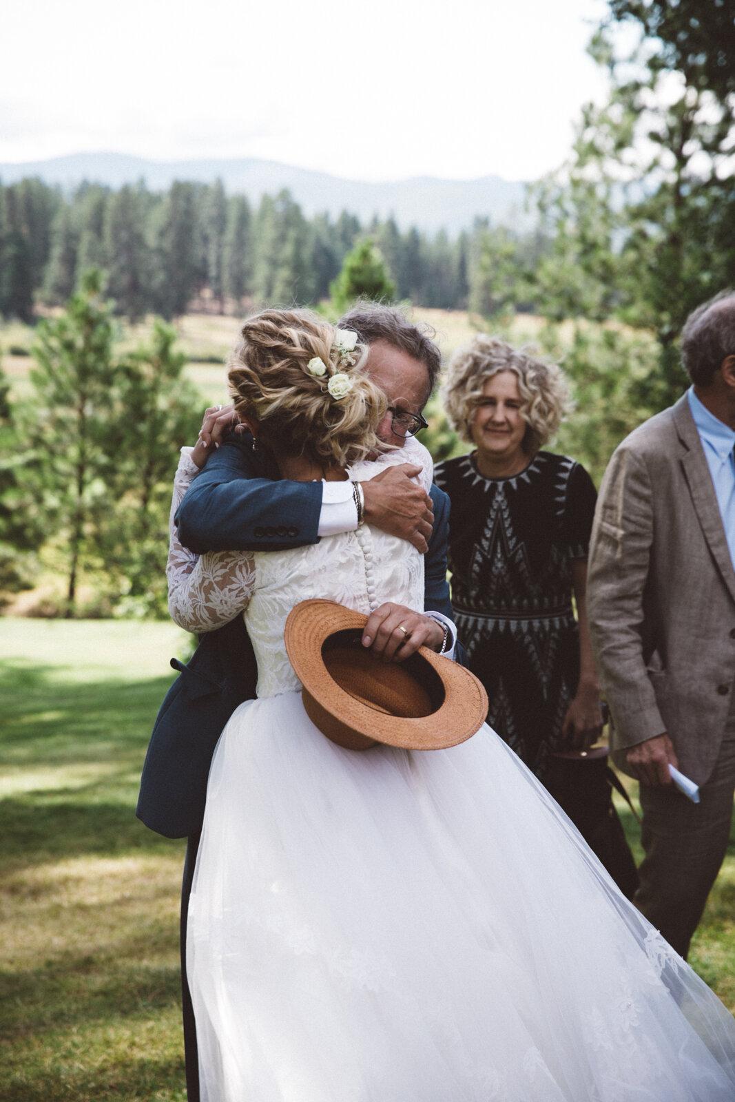 rvacreativeweddingphotography-61.jpg