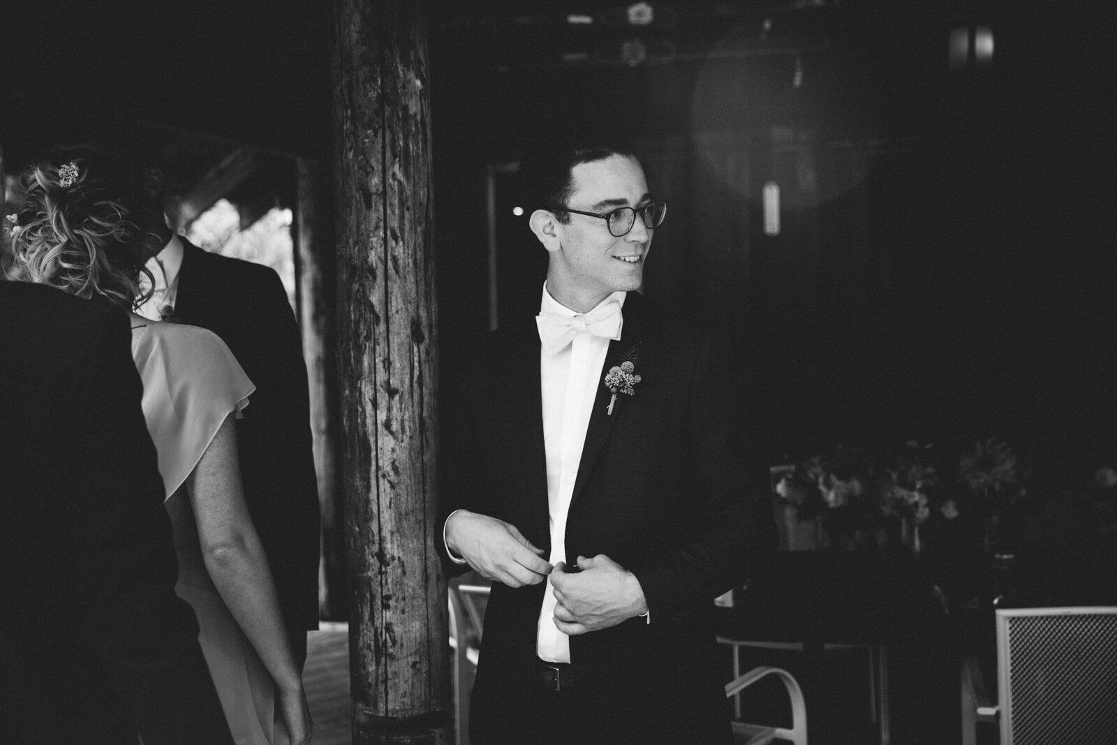 rvacreativeweddingphotography-65.jpg