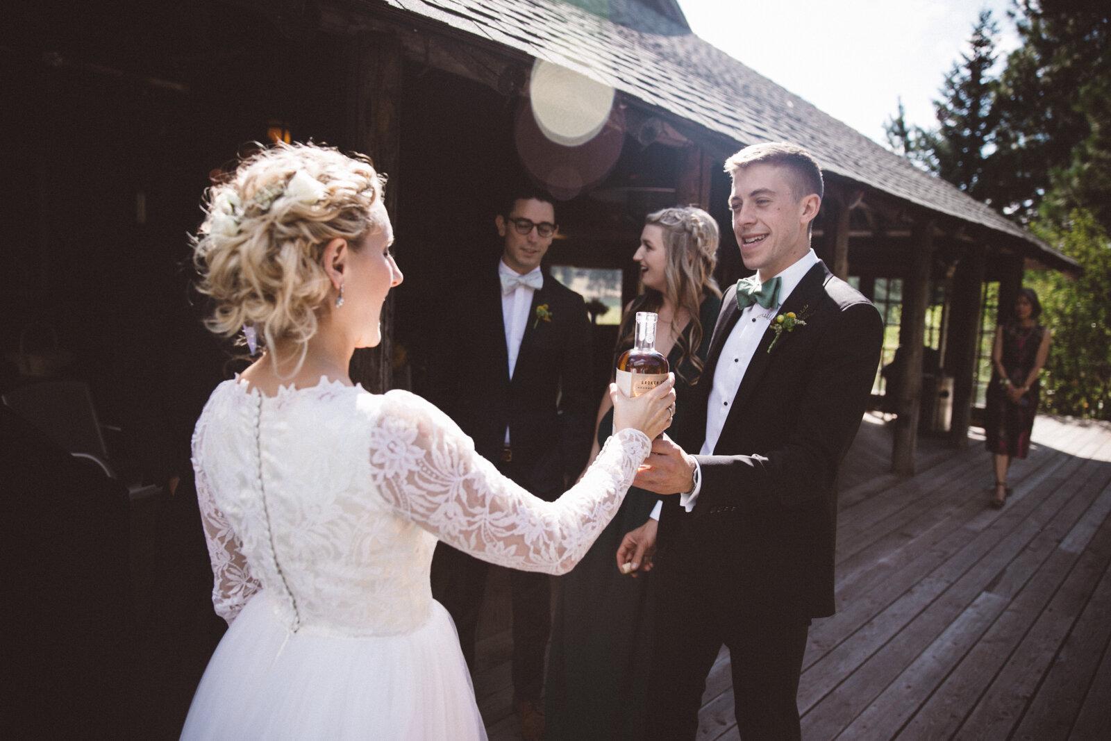 rvacreativeweddingphotography-67.jpg