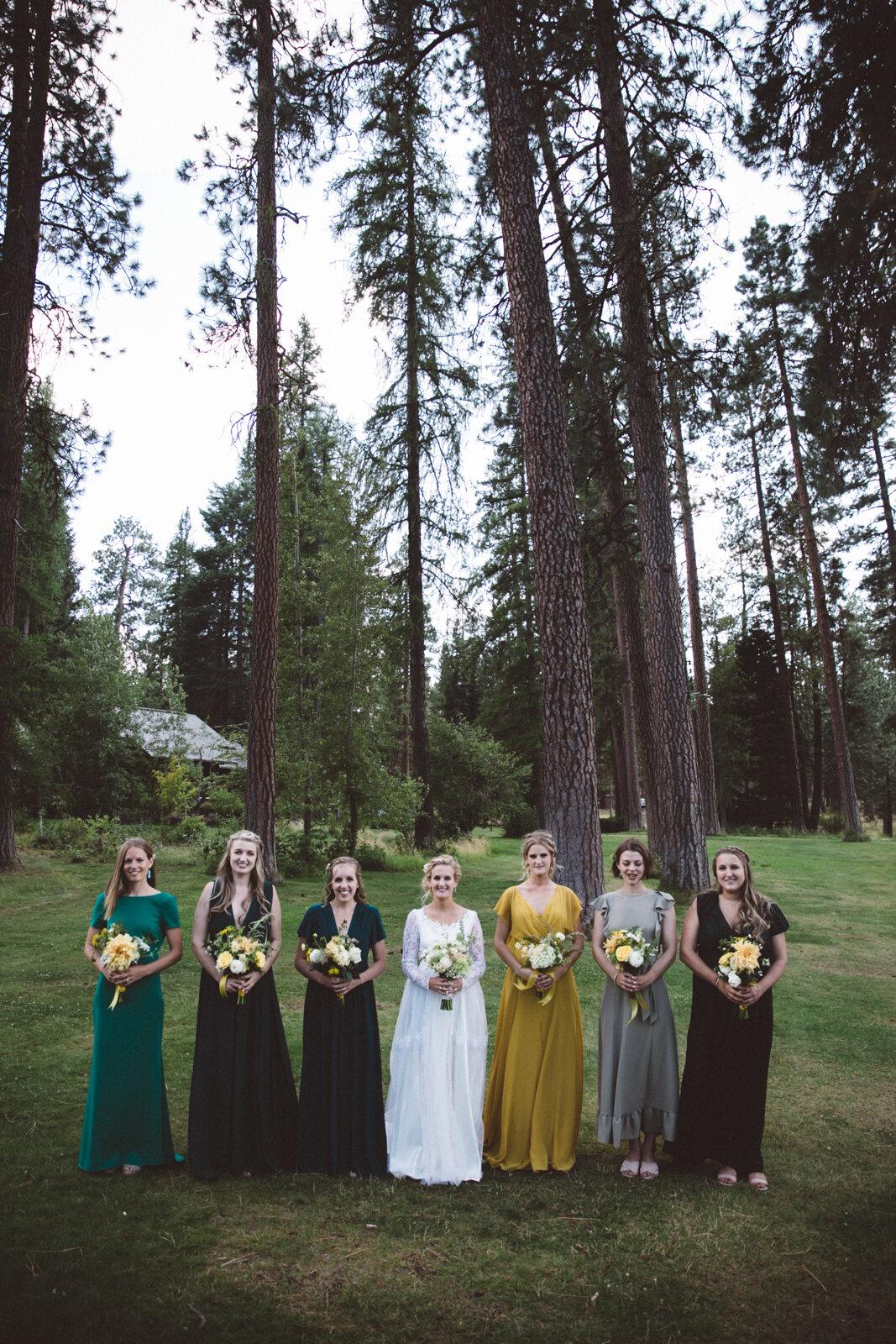 rvacreativeweddingphotography-69.jpg