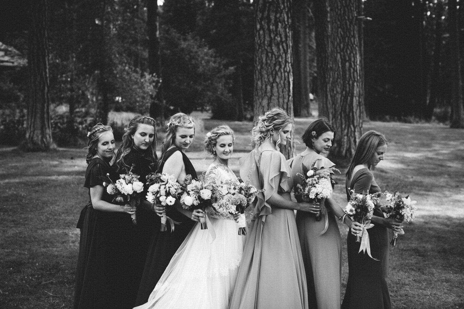 rvacreativeweddingphotography-72.jpg