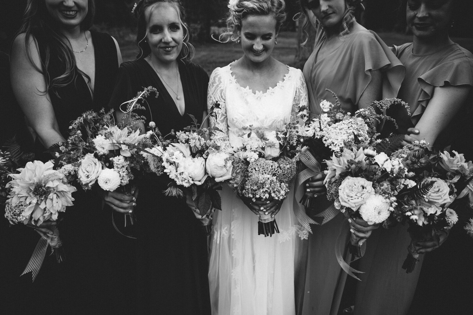 rvacreativeweddingphotography-71.jpg