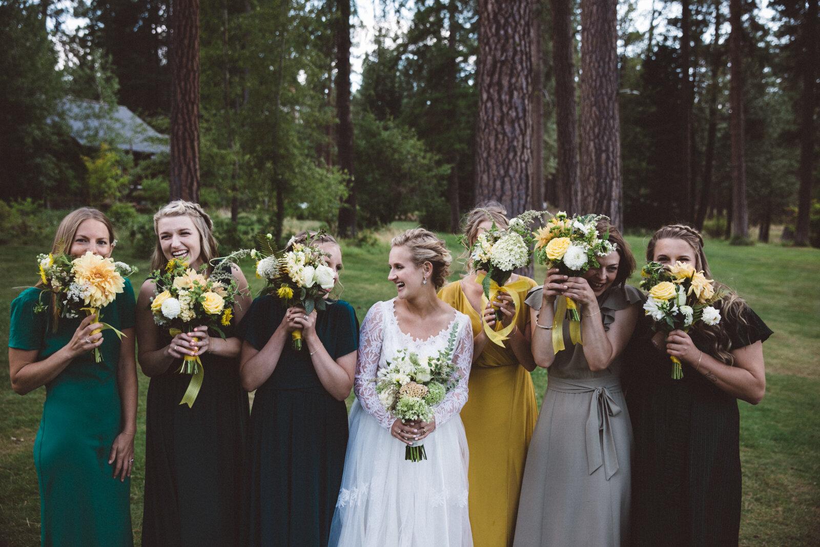 rvacreativeweddingphotography-73.jpg