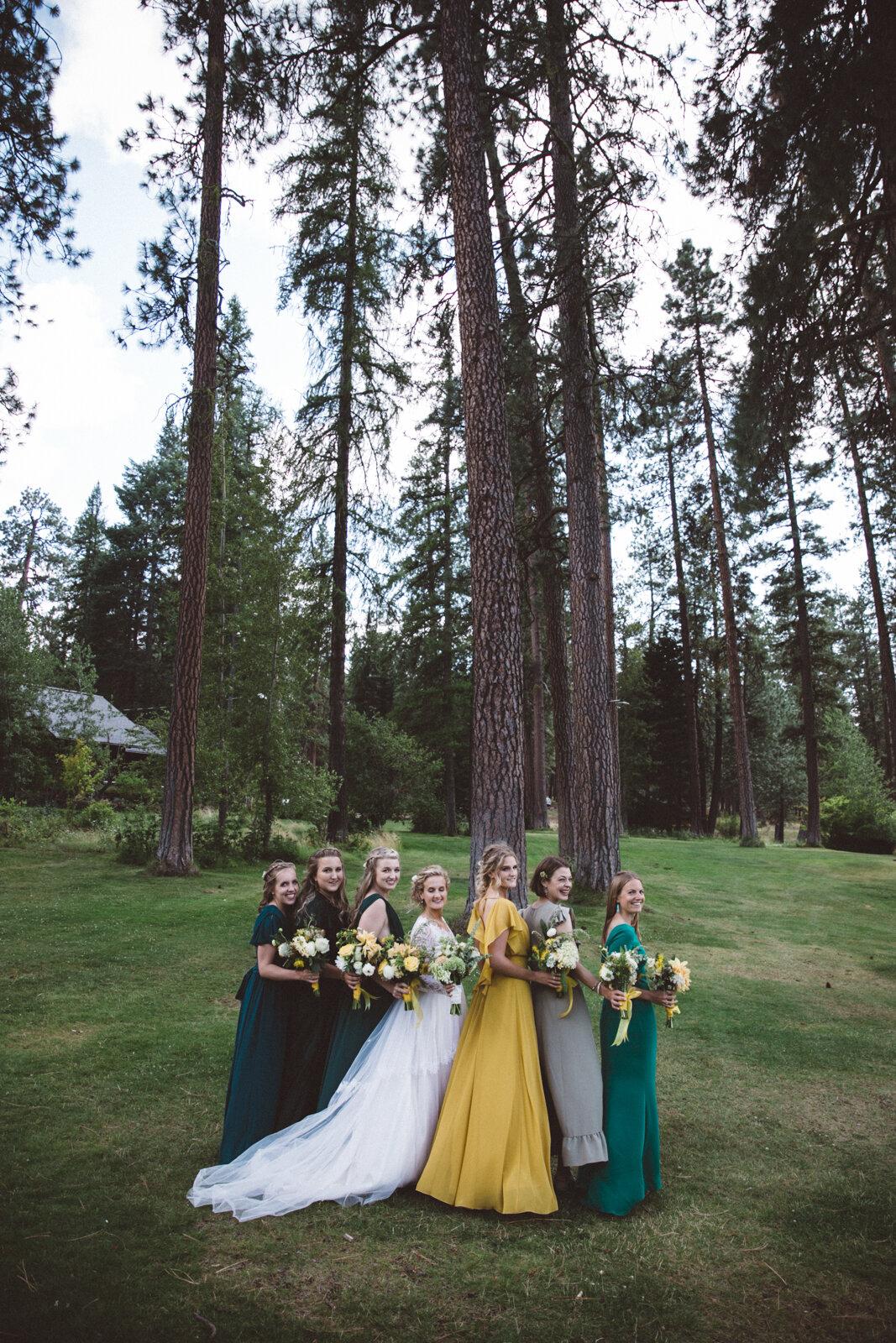 rvacreativeweddingphotography-75.jpg