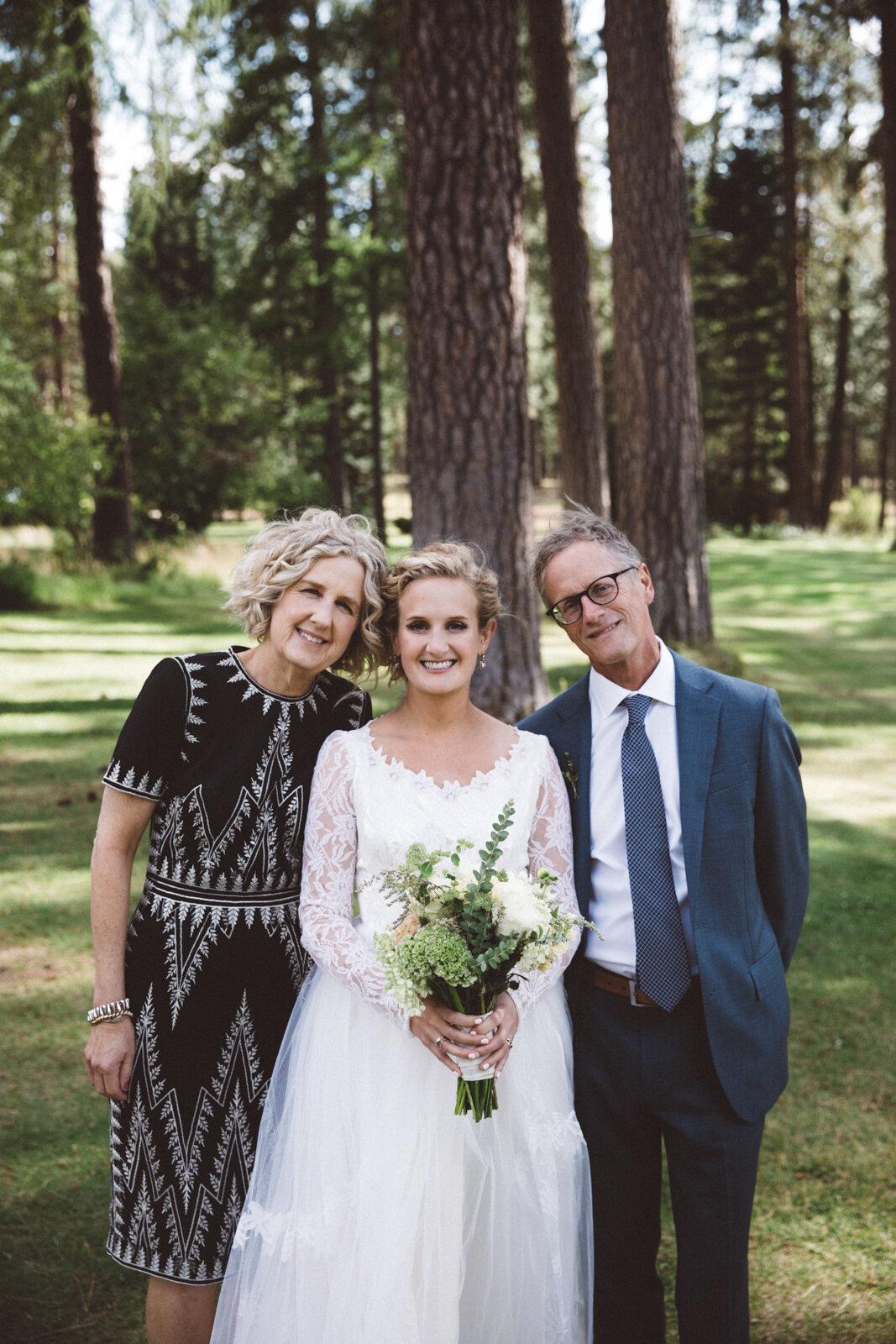rvacreativeweddingphotography-77.jpg