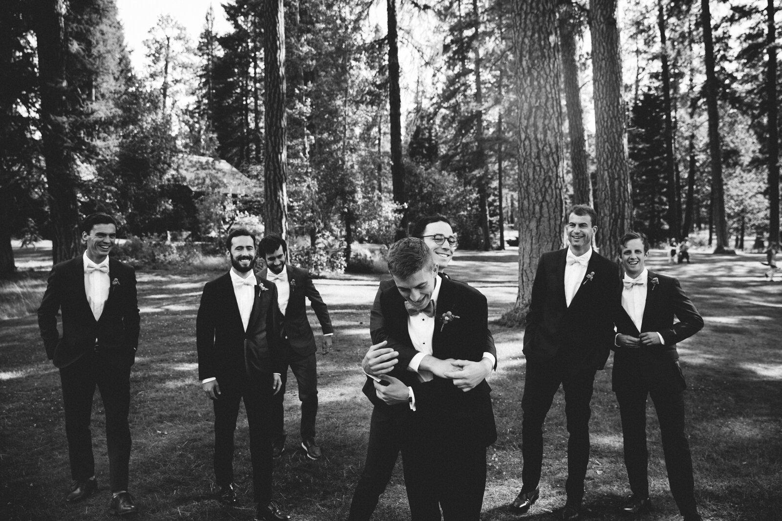 rvacreativeweddingphotography-79.jpg