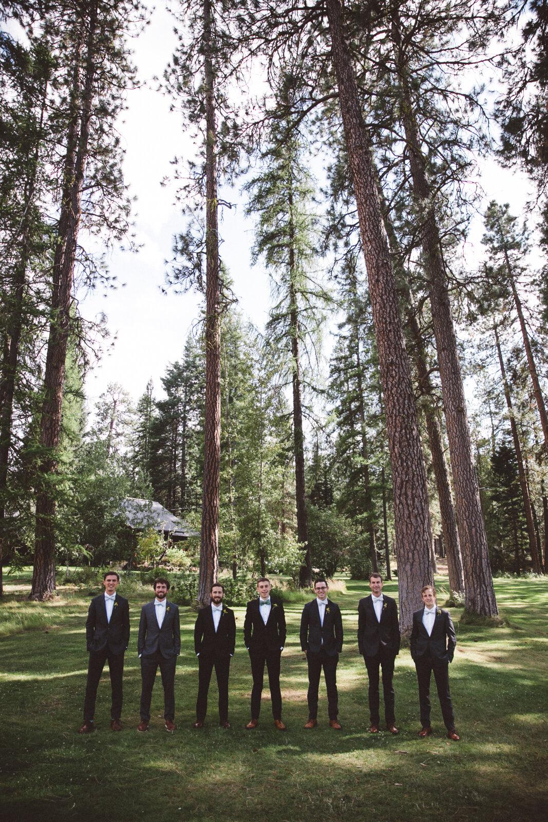 rvacreativeweddingphotography-81.jpg